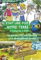 Жили-были... планета Земля (2009)