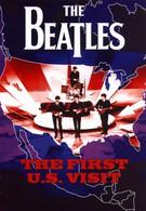 'Битлз': Первый визит в США (1991)