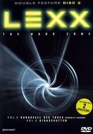 Лексс: Темная зона (1997)