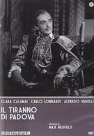 Тиран Падуанский (1946)