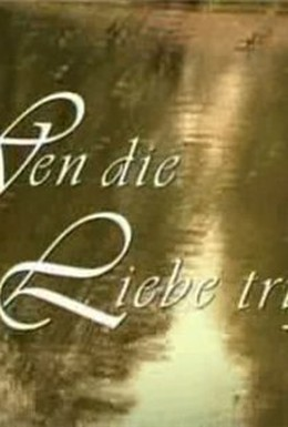 Постер фильма Когда приходит любовь (2005)
