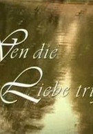 Когда приходит любовь (2005)
