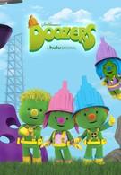 Дузеры (2012)