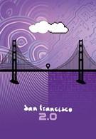 Сан-Франциско 2.0 (2015)