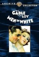 Мужчина в белом (1934)