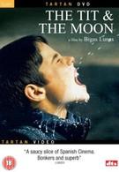 Титька и луна (1994)