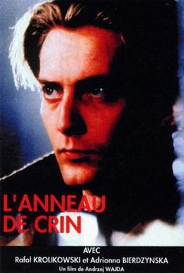 Постер фильма Перстенек с орлом в короне (1992)