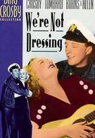 Не одеваясь (1934)