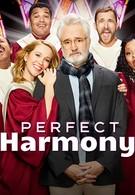 Идеальная гармония (2019)