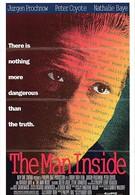 Человек внутри (1990)
