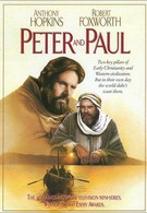Петр и Павел (1981)