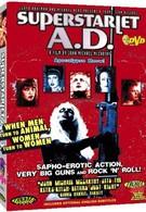 Няшный Апокалипсис (2000)