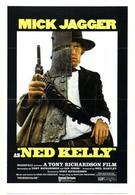 Нед Келли (1970)