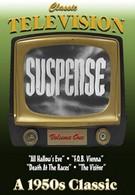 Саспенс (1949)