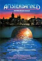 Амстердамский кошмар (1988)