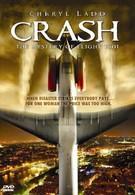 Ошибка пилота: Тайна рейса 1501 (1990)