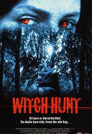 Охота на ведьм (1999)
