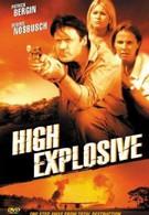 Взрывчатка (2001)