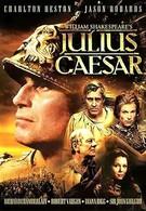 Юлий Цезарь (1970)