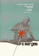 Маргиналии (1967)