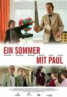 Лето с Паулем (2009)