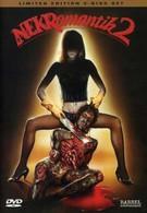 Некромантик 2 (1991)
