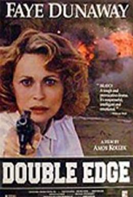 Постер фильма Две стороны (1992)