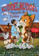 Петсон и Финдус (2009)