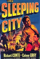 Спящий город (1950)