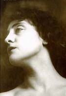 Карнавал (1918)