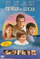 Море (1999)