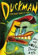 Дакмен (1994)