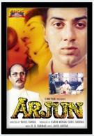Арджун (1985)