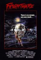Кошмар (1983)