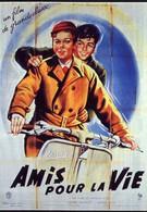 Друзья по жизни (1955)