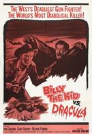 Малыш Билли против Дракулы (1966)