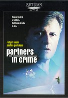 Напарники (2000)