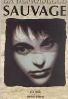 Безжалостная женщина (1991)