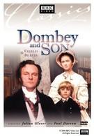 Домби и сын (1983)