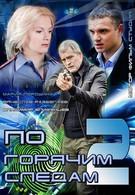 По горячим следам 2 (2012)