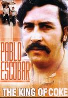 Пабло Эскобар: Кокаиновый король (1998)