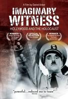 Голливуд и Холокост (2004)