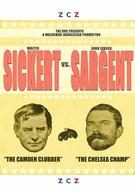 Сикерт против Сарджента (2007)