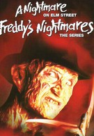 Кошмары Фредди (1988)