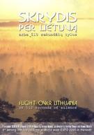 Полет над Литвой, или 510 секунд тишины (2000)
