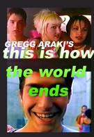 Так кончается мир (2000)