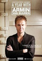 Один год из жизни Армина ван Бюрена (2012)