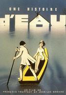 История воды (1961)