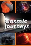 Космические путешествия (2010)