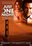 Всего одна ночь (2000)
